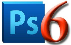 Photoshop CS6: Inhaltssensitives Füllen erweitert