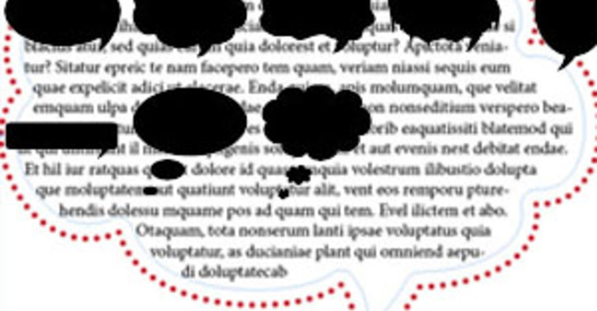 Rahmen für InDesign: Pfade aus Photoshop übernehmen – GIGA