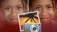 Portrait-Retusche mit iPhoto: Tipps und Tricks