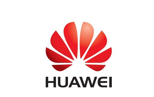 MWC 2012: Huawei Ascend D quad (XL) offiziell präsentiert [Update: Hands On-Video hinzugefügt]
