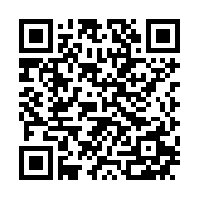 Zattoo QR Code Market
