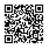 Zenonia 4 Android Market QR