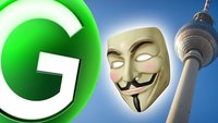 GIGA vs. ACTA