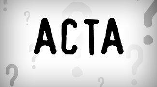 ACTA was? Drei Gründe, warum uns das Abkommen etwas angeht
