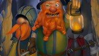 Paradox Interactive: Drei neue Spiele auf der GDC
