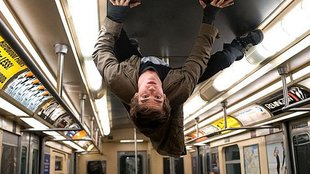 The Amazing Spider-Man – neuer Trailer & Fan-Event