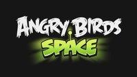 Angry Birds Space: Kommt als Retail-Version mit 60 Leveln und 6 neuen Charakteren
