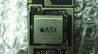 Last Minute: Gerüchte-Zusammenfassung zum neuen iPad und neuen Apple TV