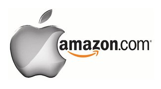 Vergleich Apple und Amazon: Mission impossible?