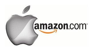 iTunes Match bekommt Konkurrenz von Amazon