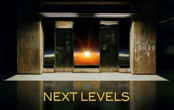 """Avicii: """"Next Levels"""" (TheFatRat Remix) gratis downloaden, streamen"""