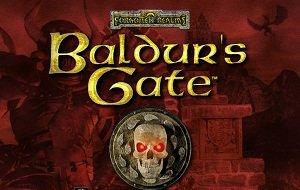 Steam: Baldur's Gate 1 & 2 demnächst bei Valve?