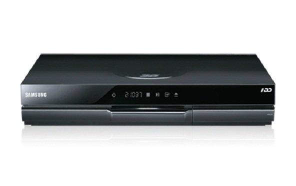 Blu-Ray löst DVD-Vorherrschaft endgültig ab