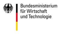 BMWi will Internetpiraterie mit Warnhinweisen bekämpfen