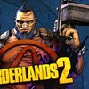 Borderlands 2: Launch Trailer veröffentlicht