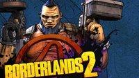 Borderlands 2: Release-Termin für Vita-Version bekannt