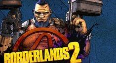 Borderlands 2: Waffen weniger klassenabhängig