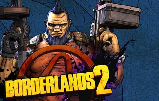 Borderlands 2: Sir Hammerlock erklärt das Spiel für Dummies