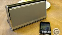 Bose SoundLink Wireless Mobile Speaker: Testbericht