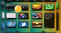 Boxor HD: Premium-Theme für Jailbreak-Nutzer
