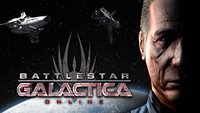 "Battlestar Galactica Online - Großer Ansturm: Neuer Server ""Aerilon"" gestartet"