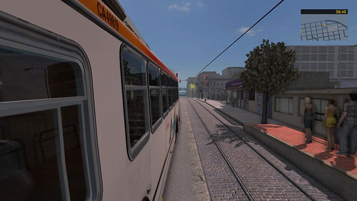 bus-cable-car-simulator-screenshot