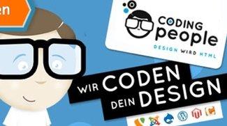 Dein Design in HTML, HTML5 und mehr: 11,78 statt 119 Euro