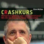 crashk