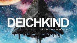 """Deichkind: """"Befehl von ganz unten"""" - Albumkritik"""