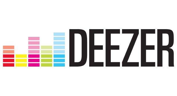 Deezer offline nutzen - so geht's