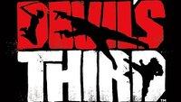 Devil's Third: Ninja Gaiden-Macher favorisiert westliche Publisher