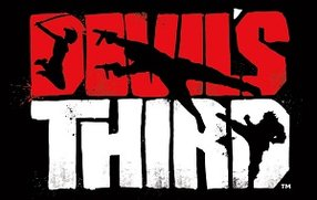Devil's Third: Ninja Gaiden-Macher favorisiert westliche Publisher