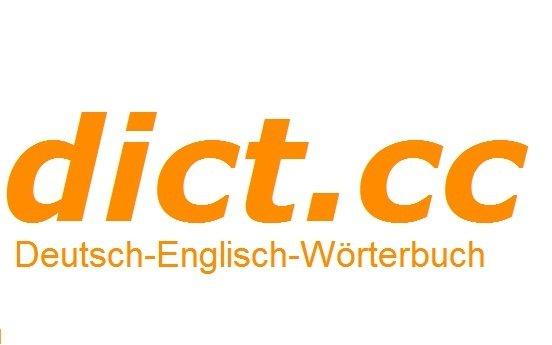 Dict.Ct