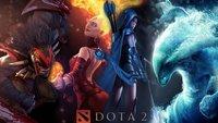 Dota 2: Valve bestätigt LAN- und Mod-Support