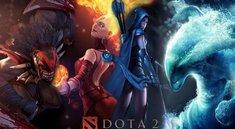 Dota 2: Valve ist an Umsetzung für Tablets interessiert