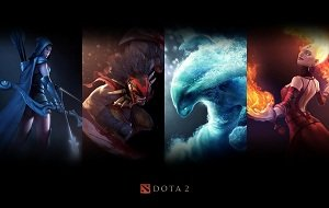 DOTA 2: Activision Blizzard verklagt Valve