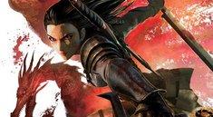 Dragon Age: Animierter Film schließt Lücken