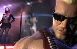 Duke Nukem Synchronsprecher mag kein GTA