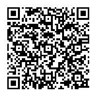equalizer free qr code