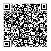equalizer pay qr code