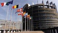 Wegen Patentstreit mit Apple: EU nimmt Samsung ins Visier
