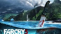 Far Cry 3: Ubisoft Massive übernimmt den Multiplayer