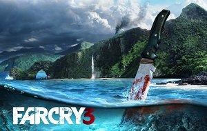 Far Cry 3: Der Tyrann Hoyt im neuen Trailer