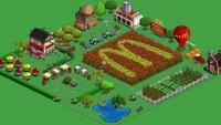 Farmville: Bastelt Zynga am Nachfolger?