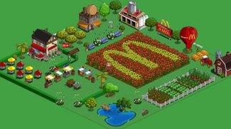 Farmville 2: Erreicht fast 50 Millionen User