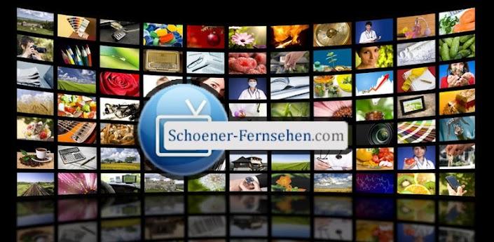 Tv Schöner