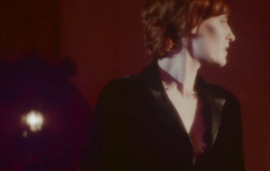 "Florence and the Machine: Mit ""Shake it Out"" bei Voice of Germany (Video)"