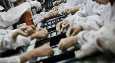 Foxconn: Milliardeninvestition in Indonesien geplant
