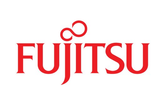 Fujitsu erwägt Handflächen-Scanner für Tablets