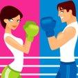 [Testbericht] Geschlechter-Duell - weiß Man(n) mehr als Frau?